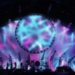 Концерты Рок №2 (2 ТБ)