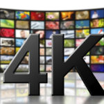 Ultra HD Музыка, видовые ролики [4K] (1 ТБ)