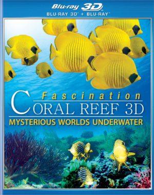 Blu-ray Документальные и видовые (1 из 15 ТБ)