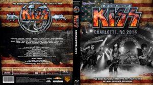 Blu-ray Концерты (1 из 13 ТБ)