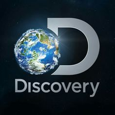 Discovery (2 ТБ)