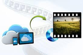 Облако 50 фильмов