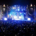 Концерты Рок №1 (2 ТБ)