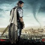 Исторические фильмы (2 ТБ)
