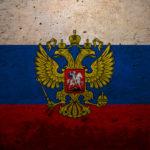 Подборка лучших Российских фильмов (500 ГБ)