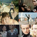 Советские фильмы (2 ТБ)